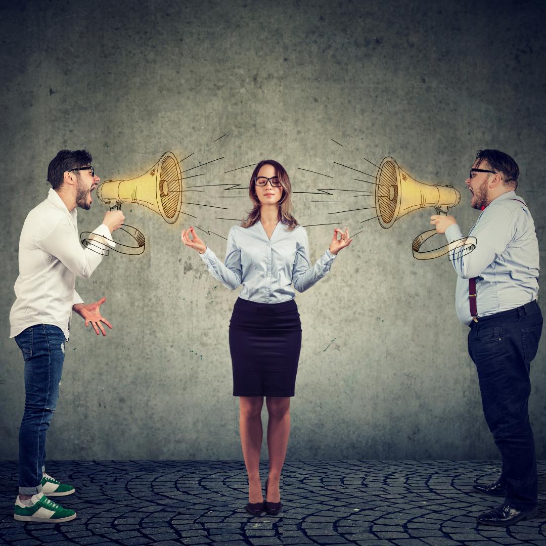 6 Ways Money Talks & How it Influences Our Communication Styles